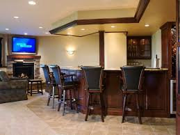 Great Basement Ideas 1000 Cool Basement Ideas On Pinterest