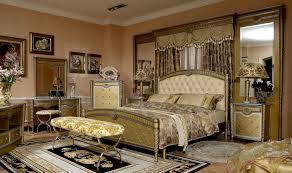 Old Fashioned Bedroom Furniture Antique Italian Bedroom Furniture Ar Summitcom