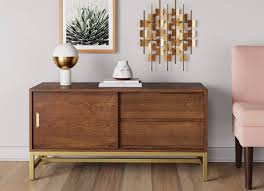 target midcentury modern furniture