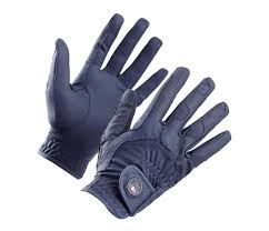 ascot horse riding gloves luxuriously soft synthetic leather gloves with high stretch properties for increased comfort giving you a second skin feel