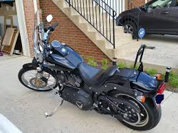 craigslist motorcycles for sale by owner. Simple Motorcycles Motorcycle Gear For Sale Craigslist Inside Motorcycles By Owner