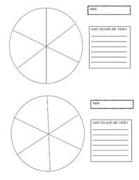 All worksheets only my followed users only my favourite worksheets only my own worksheets. Multi Use Colour Wheel Worksheet By Soosoo Teachers Pay Teachers