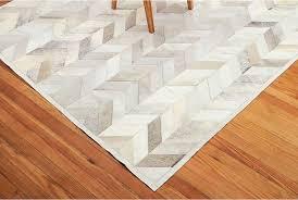 amazing ont chevron area rugs alluring gray leather rug design shine in chevron area rugs popular