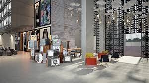 Interior Designer Studio City Studio One Hotel Eateries And Outlets To Expect The National