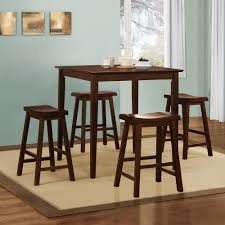 Kitchen Bar Table Pub And Bar Tables Kitchen Dining Room Furniture Furniture