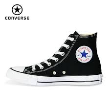 <b>CONVERSEONLINE</b> Store - Small Orders Online Store, Hot Selling ...