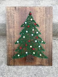 Discount Wine Bottle Christmas Crafts  2017 Wine Bottle Christmas Craft Items For Christmas