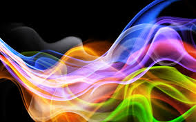 colorful smoke wallpapers hd.  Colorful Download In Colorful Smoke Wallpapers Hd W