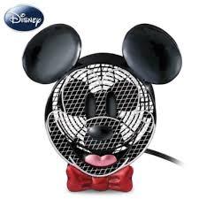 mickey mouse home decor home decor ideas