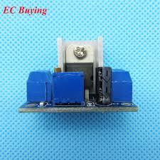 online buy wholesale buck boost converter from china buck boost Buck Boost Transformer Schematic 10pcs lot lm317 dc dc converter buck boost step down circuit board module power buck boost transformer circuit diagram
