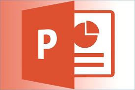 word powerpoint online convert powerpoint to word document online free sunposition net