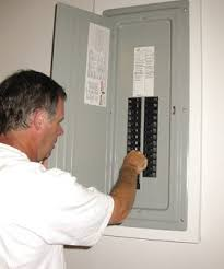 domestic and commercial electrician mold rpd electrical electrician chester cheshire rpd electrical fusebox