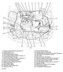air fuel ratio sensor 2002 toyota camry automechanic advice air fuel ratio sensor