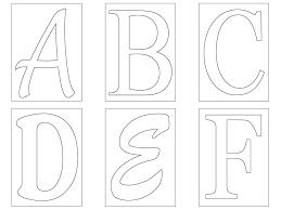 Free Letter Templates letter templates free Ninjaturtletechrepairsco 1