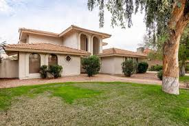 5 Bedroom Homes For Sale In Gilbert Az Concept Awesome Decorating