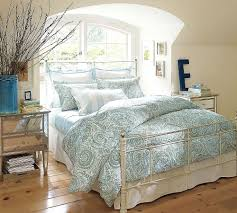 Pottery Barn Bedroom Pottery Barn Bedroom Furniture Mestrepastinha Bedroom Decor