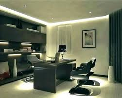 office room ideas for home. Modern Office Ideas Contemporary Design  Interior Room For Home