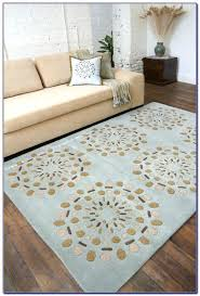 green area rug 5x7 outstanding incredible brown and green area rugs rugs home design throughout green