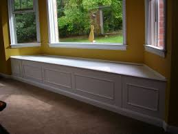 decoration multifuntional design for bay window seat ideas window seats cushions window seating cushions bow windows also decorations