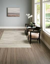 impressive luxe vinyl plank best 25 armstrong vinyl plank flooring ideas on