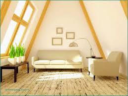 Ehrfürchtiges Wandhangeregal Wohnzimmer Ehrfürchtiges Wohndesign