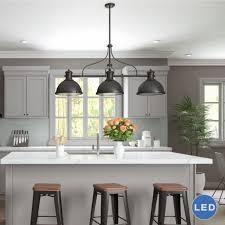 lighting miraculous kitchen island chandelier lighting for your pertaining to miraculous kitchen island pendant lighting