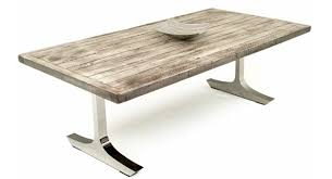 contemporary rustic modern furniture outdoor. Reclaimed Contemporary Rustic Dining Table Contemporary Rustic Modern Furniture Outdoor M
