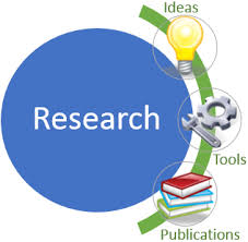 help research paper writing research papers writing services reliable research help researchjer