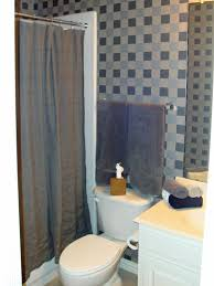 before and after bathroom updates from rate my space