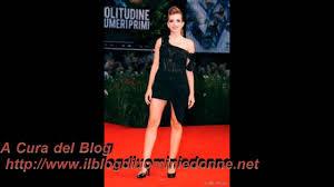 Aurora Ruffino protagonista di Braccialetti Rossi 2
