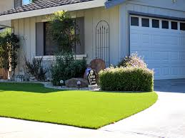 how to install artificial grass bryan