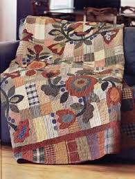 476 best quilt country images on Pinterest | Felt applique ... & American Patchwork and Quilting - YOYO - Picasa Webalbums Adamdwight.com