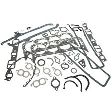 Summit racing® gasket sets for small chevy sum g2600 free shipping on orders over 99 at summit racing