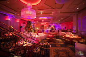 wedding venues locations small the grove nj