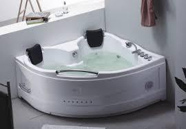 Vasca Da Bagno Ad Angolo 120x120 : Vasca da bagno sovrapposta prezzi avienix for