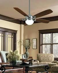 best ceiling fan for vaulted ceiling ceiling fans for vaulted ceilings ceiling fan for vaulted incredible