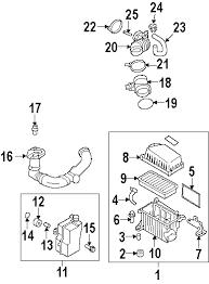 2010 hyundai accent parts hyundai parts hyundai oem parts 5 shown see all 6 part diagrams
