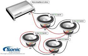 wiring 8 ohm 3 way speaker wiring diagram meta wiring 8 ohm 3 way speaker wiring diagram option 8 ohm wiring diagram wiring diagram blog