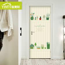 unbelievable sliding glass door sticker sliding door sticker safety decals for glass doors choice image
