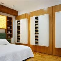 bedroom wall cabinets storage.  Storage Bedroom Wall Cabinets Storage For