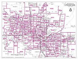 tucson maps and phoenix area maps  jonna sotelo douglas  long