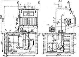 Реферат Технологический процесс обработки шестерен из стали  Технологический процесс обработки шестерен из стали 12ХН3А