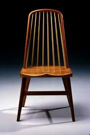 modern shaker furniture. contemporarywindsorsidechairbybecker1 modern shaker furniture