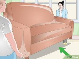 how to dye a leather couch 10 steps