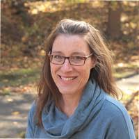 Lindsey Rosenberg - Project Management Consultant - Self-employed ...
