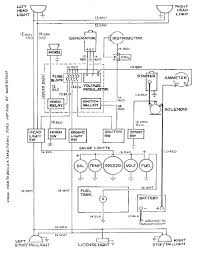 79 Yamaha Wiring Diagrams