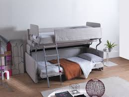 couch bunk bed usa. Plain Bunk Bed Resource Furniture Beautiful Sofa Bunk Image Concept To Price Usa  Couch T