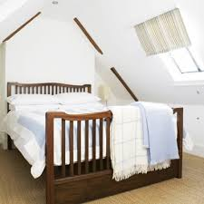 attic bedroom furniture. attic bedroom designs furniture