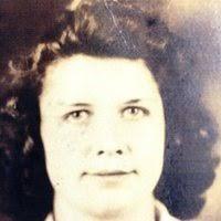 Obituary | Myrtle Alice Estep | Memorial Funeral Chapel