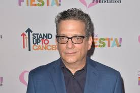 Andy Kindler Pictures, Photos & Images - Zimbio